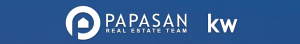 Papasan Real Estate Team