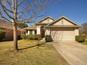 2730 Winding Brook Drive-MLS_Size-002-Exterior Front 02-1024x768-72dpi