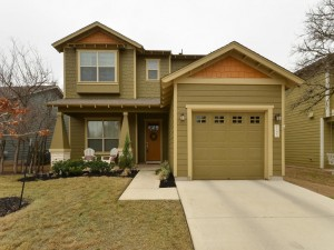 2405 Lightfoot Trail