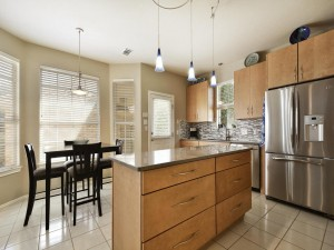 8101 Chardonnay Cove-MLS_Size-013-Kitchen and Breakfast 220-1024x768-72dpi