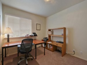 11517 Eric Heiden Court-MLS_Size-020-Office 001-1024x768-72dpi