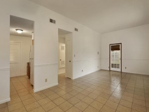 7300 Irving Ln-MLS_Size-005-Unit A Family Living 01-1024x768-72dpi