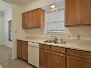 7300 Irving Ln-MLS_Size-008-Unit A Kitchen and Breakfast-1024x768-72dpi