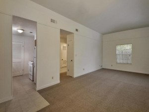 7300 Irving Ln-MLS_Size-019-Unit B Family Living 02-1024x768-72dpi