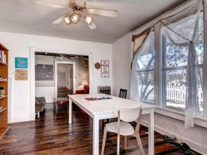 1148 Northwestern Ave Austin-MLS_Size-008-Dining Room-1024x768-72dpi