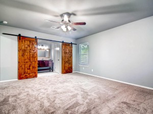 12322 Danny Drive Austin TX-MLS_Size-014-2nd Floor Master Bedroom2-1024x768-72dpi