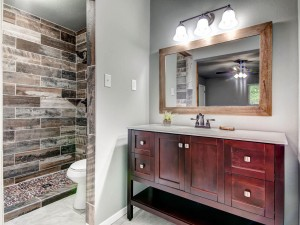 12322 Danny Drive Austin TX-MLS_Size-018-2nd Floor Master Bathroom2-1024x768-72dpi