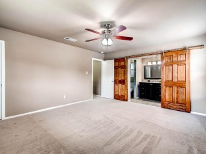 12211 Scribe Austin TX 78759-MLS_Size-015-2nd Floor Master Bedroom-1024x768-72dpi