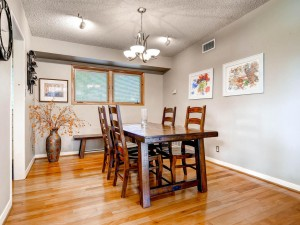 1803 Exposition BLVD Austin TX-MLS_Size-009-Dining Room-1024x768-72dpi