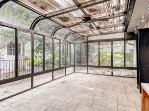1803 Exposition BLVD Austin TX-MLS_Size-017-Sunroom-1024x768-72dpi