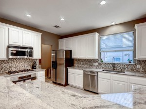 9105 Cottage Grove Pass Austin-MLS_Size-007-Kitchen-1024x768-72dpi