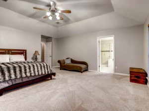 9105 Cottage Grove Pass Austin-MLS_Size-018-2nd Floor Master Bedroom-1024x768-72dpi