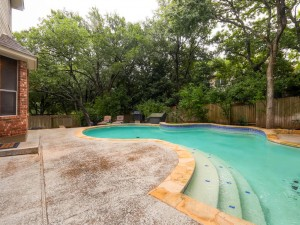 9105 Cottage Grove Pass Austin-MLS_Size-027-Patio-1024x768-72dpi