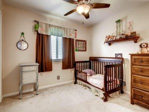 218 Dana Dr Hutto TX 78634 USA-MLS_Size-021-Bedroom-1024x768-72dpi