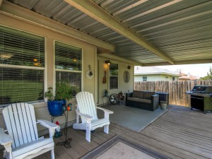 218 Dana Dr Hutto TX 78634 USA-MLS_Size-024-Patio-1024x768-72dpi