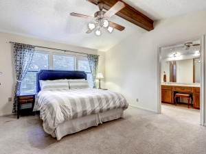 4807 Misty Brook Cove Austin-MLS_Size-015-Master Bedroom-1024x768-72dpi
