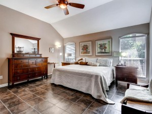 10229 Channel Island DR Austin-MLS_Size-016-21-Master Bedroom-1024x768-72dpi