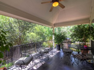 10229 Channel Island DR Austin-MLS_Size-025-18-Patio-1024x768-72dpi