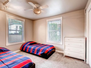 5313 Harmon Ave Austin TX-MLS_Size-019-19-Bedroom-1024x768-72dpi