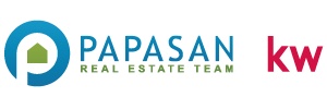 The Papasan Team @ Keller Williams Realty