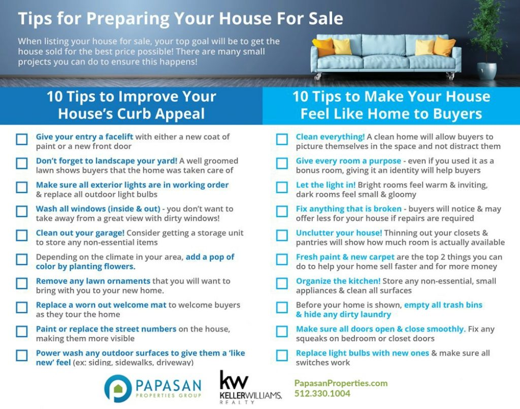 20-Tips-For-Selling-Your-Home
